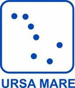 Job offers, jobs at SC URSA MARE COMPROD SRL