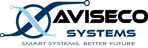 Locuri de munca la AVISECO SYSTEMS