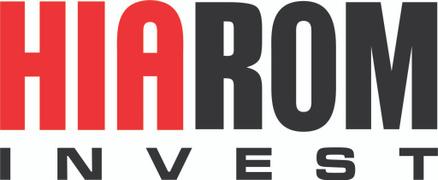 Stellenangebote, Stellen bei HIAROM INVEST SRL
