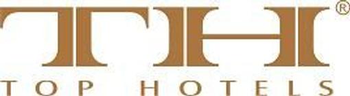 Locuri de munca la TH TOP HOTELS