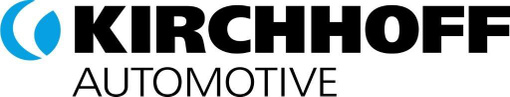 Job offers, jobs at KIRCHHOFF AUTOMOTIVE ROMANIA SRL
