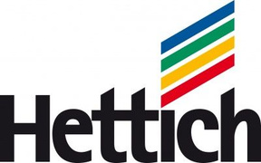 Job offers, jobs at HETTICH