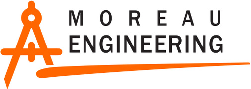Job offers, jobs at MOREAU ENGINEERING SRL