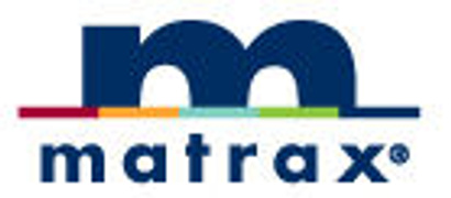 Job offers, jobs at MATRAX DISTRIBUTORS