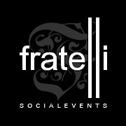 Job offers, jobs at Fratelli
