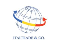 Job offers, jobs at SC ITALTRADE & CO SRL