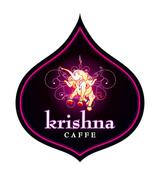 Locuri de munca la KRISHNA CAFFE