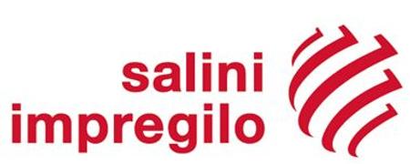 Locuri de munca la SALINI-IMPREGILO SpA- Sucursala Sibiu