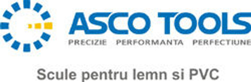 Job offers, jobs at SC ASCO TOOLS SA