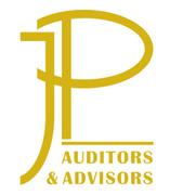 Job offers, jobs at JP Auditors&Advisors SRL