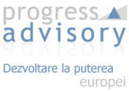 Locuri de munca la PROGRESS ADVISORY ROMANIA SRL