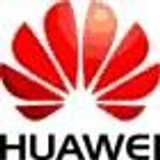 Job offers, jobs at SC HUAWEI TECHNOLOGIES SRL