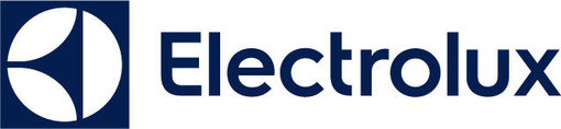 Job offers, jobs at S.C. ELECTROLUX Romania S.A.