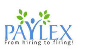 Job offers, jobs at PAYLEX CONSULTING SRL
