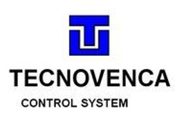 Job offers, jobs at SC TECNOVENCA CONTROL SYSTEM SRL