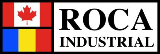 Job offers, jobs at Roca Industrial srl