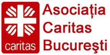 Job offers, jobs at ASOCIATIA CARITAS BUCURESTI