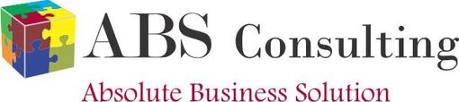 Locuri de munca la ABS Consulting