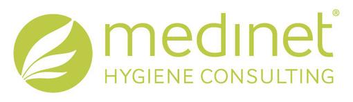 Job offers, jobs at SC Medinet Hygiene Consulting SRL