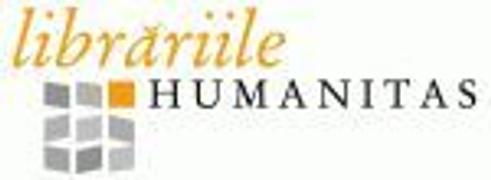Locuri de munca la LIBRARIILE HUMANITAS SA