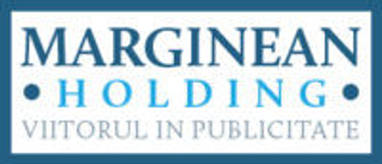 Job offers, jobs at Marginean Holding Ag SRL