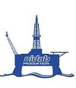 Nidab Produktion