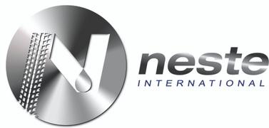 NESTE INTERNATIONAL SRL