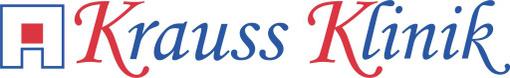 Job offers, jobs at Krauss Klinik