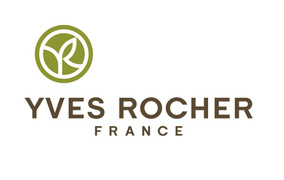 Job offers, jobs at Yves Rocher Romania