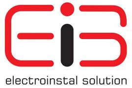 Stellenangebote, Stellen bei ELECTROINSTAL SOLUTION  S.R.L