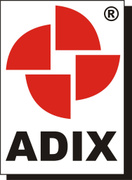 Job offers, jobs at SC Adix Technik SRL