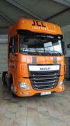 Locuri de munca la JCL Logistics Romania