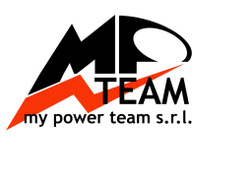 Job offers, jobs at sc MY POWER TEAM srl