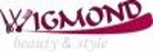 Locuri de munca la Wigmond SRL