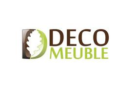 Locuri de munca la SC DECO MEUBLE SRL