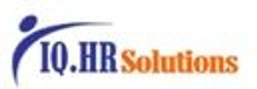 Locuri de munca la IQ.HR Solutions
