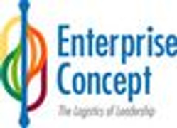 Job offers, jobs at ENTERPRISE CONCEPT SRL