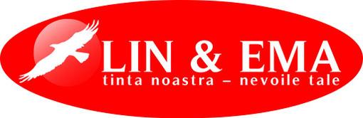 Locuri de munca la SC LIN & EMA SRL