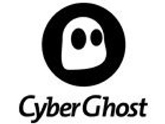 Job offers, jobs at CYBERGHOST S.A.