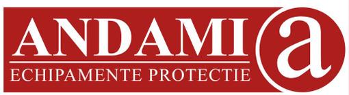 Job offers, jobs at Andami echipamente protectia muncii srl