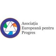 Locuri de munca la Asociatia Europeana pentru Progres