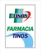 Stellenangebote, Stellen bei SC TINOS FARM