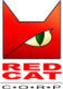Locuri de munca la Red Cat Corporation SRL