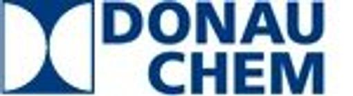Állásajánlatok, állások DONAUCHEM ROMANIA SRL