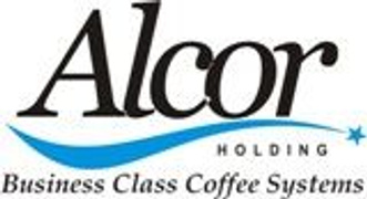 Alcor Invest 2000 SRL
