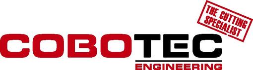 Locuri de munca la COBOTEC ENGINEERING SRL