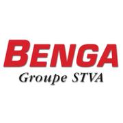 Locuri de munca la Benga Autologistics - Group STVA