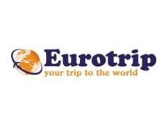 Locuri de munca la Eurotrip