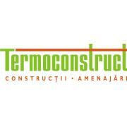 Job offers, jobs at SC TERMOCONSTRUCT SRL