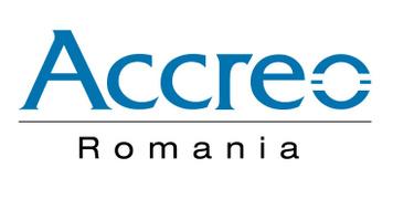 Locuri de munca la ACCREO ROMANIA